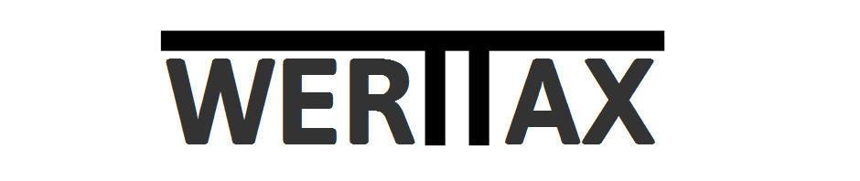 Werttax GmbH & Co. KG
